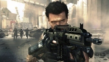 Pirate Call of Duty: Black Ops 2 PS3 leak