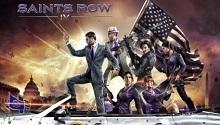 Next Saints Row 4 DLC coming out very soon (screenshots)