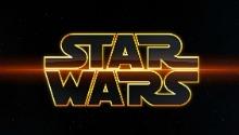Спин-офф фильма «Звёздные войны» обзавелся свежими слухами (Кино)