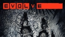 The first Evolve patch will come out at project's launch