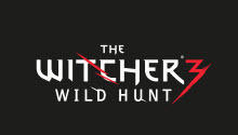 The Witcher 3 screenshots and details
