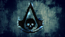 Assassin's Creed 4 news from the game's developers