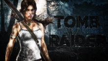 New Tomb Raider fan-film has appeared in the network
