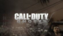 Новый трейлер CoD: Ghosts рассказывает о Сезонном билете игры