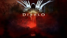 Diablo III release date for PS3 and Xbox 360 has become known!