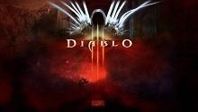 Стала известна дата выхода Diablo III для PS3 и Xbox 360