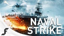 Official Naval Strike trailer is just amazing