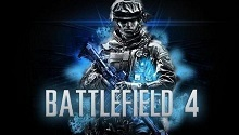 Battlefield 4 game at launch