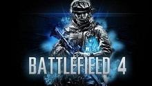 Комплектация Battlefield 4 при запуске
