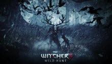 Потрясающий трейлер The Witcher 3 появился на выходных