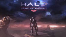 Halo: Spartan Assault release date for Xbox One has become known (video)