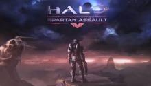 Стала известна дата выхода Halo: Spartan Assault для Xbox One (видео)