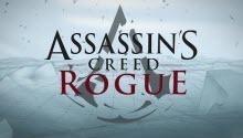 Les nouveaux détails d'Assassin's Creed Rogue sont apparus