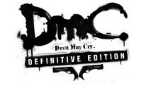 DmC: Definitive Edition release date has been moved forward