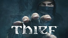"""Анонсировано специально издание """"Master Thief"""""""