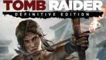 Tomb Raider: Definitive Edition launch trailer is presented
