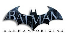 First Batman: Arkham Origins video has been published