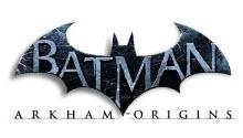 Опубликовано первое видео Batman: Arkham Origins