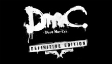 DmC: Devil May Cry выйдет на PS4 и Xbox One