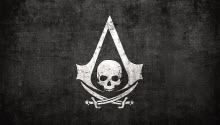 New Assassin's Creed 4 gameplay video was revealed