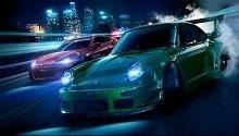 La date de sortie de Need for Speed est annoncée (Rumeur)