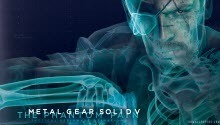 Lots of Metal Gear Solid 5 news: the release date, the gameplay video and a special collection