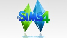 New The Sims 4 trailer shows how to build a house