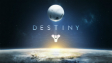 Some new information about Destiny has appeared