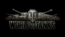 New campaigns over World of Tanks Global Map