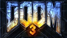 Doom 3 BFG Edition is already on Steam