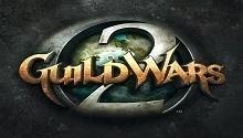L'essai gratuit de Guild Wars 2 a été annoncé