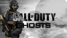 Следующее дополнение Call of Duty: Ghosts позволит сыграть за Джона МакТавиша?