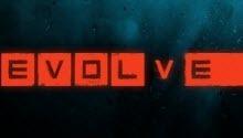 Evolve game has got first screenshots