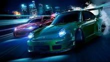 EA a diffusés les premiers détails du nouveau jeu Need for Speed