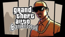 The first details and the release date of GTA: San Andreas on Xbox 360 are revealed