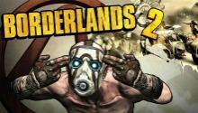 The Borderlands 2 prequel is under development (rumour)