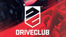 Has Driveclub release date appeared in the network?