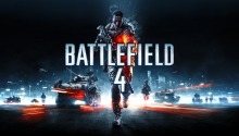 Details of the next Battlefield 4 DLCs and the game's problems