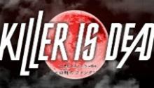 Вскоре появится версия игры Killer Is Dead для ПК