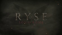 Ryse: Son of Rome story trailer has appeared in the network