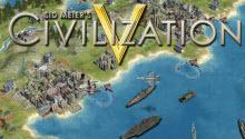 Поиграть в Civilization V бесплатно можно уже сейчас