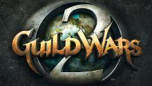 NCSoft отпраздновала покупку двухмиллионной копии игры Guild Wars 2