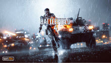 Fresh Battlefield 4 update is already available for download
