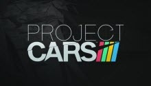 New Project CARS trailer tells when the game is to be released