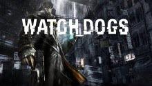 De nouvelles images de Watch Dogs sont apparues en ligne