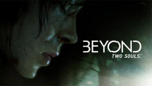 Ранний доступ к демо Beyond: Two Souls (видео)