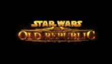 Le nouveau Star Wars: The Old Republic DLC a été annoncé