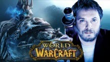 World of Warcraft movie has got two new actors (Movie)