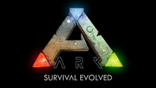 Ark: Survival Evolved game is announced