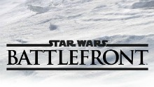 EA has told when to expect the fresh Star Wars: Battlefront news